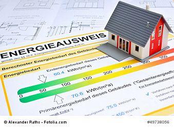 ANKO Energieberatung Gebäudeeenrgeiausweis