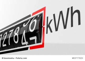 ANKO Energieberatung Stromcheck