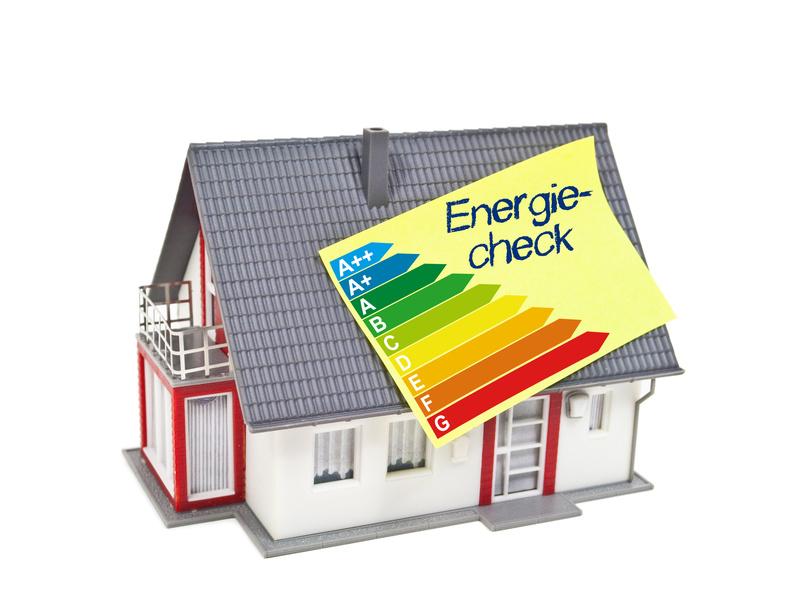 online energiecheck anko energieberatung. Black Bedroom Furniture Sets. Home Design Ideas