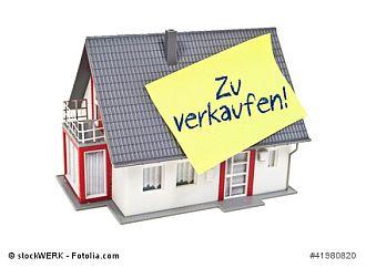 Energetische Beratung beim Immobilienkauf